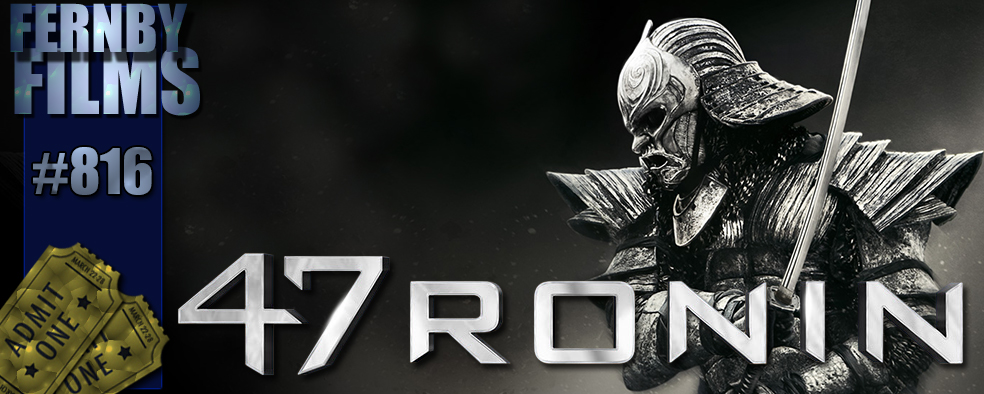 47-Ronin-Review-Logo