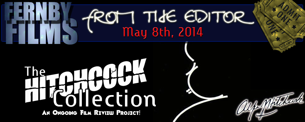 May-8th-2014