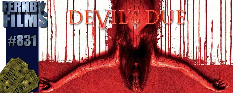 Devil's-Due-Review-Logo
