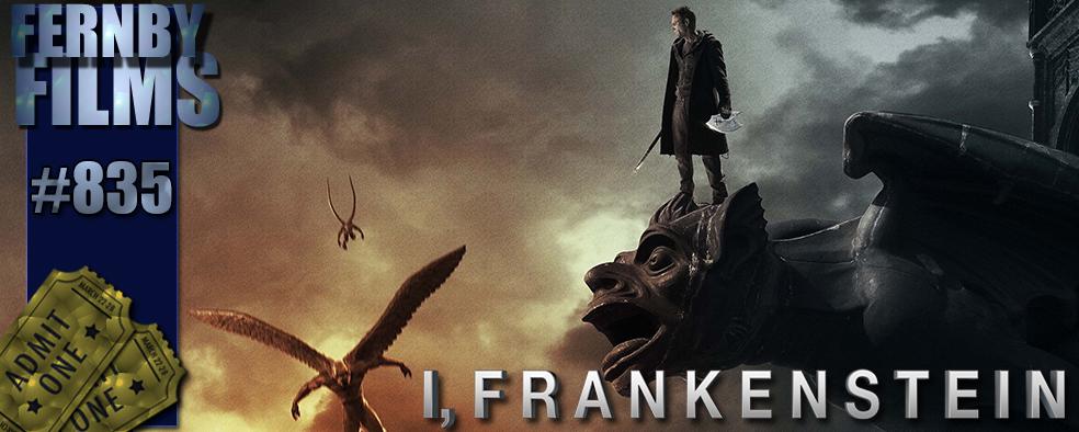 I-Frankenstein-Review-Logo