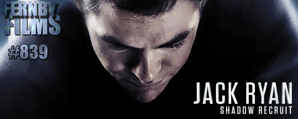 Jack-Ryan-Shadow-Recruit-Review-Logo