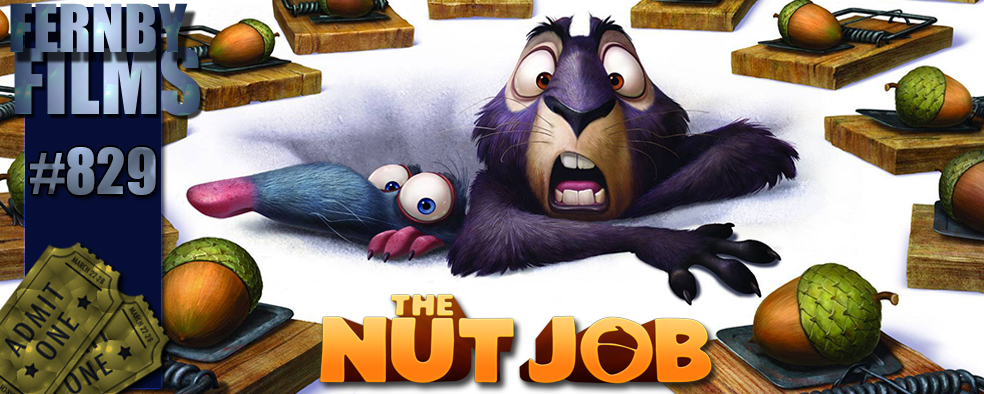The-Nut-Job-Review-Logo