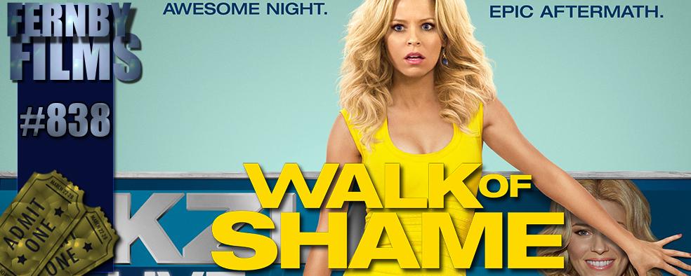 Walk-Of-Shame-Review-Logo