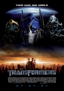 transformers_ver8_xlg