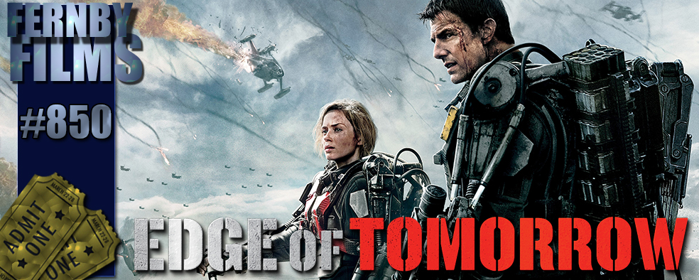 Edge-of-Tomorrow-Review-Logo