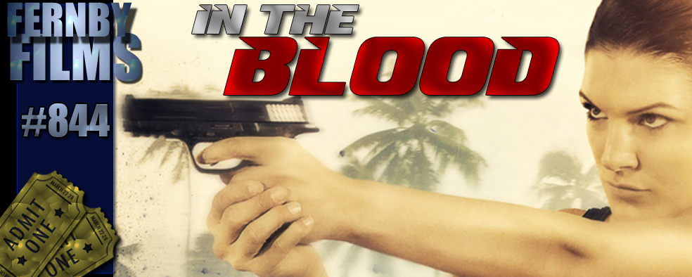 In-The-Blood-Review-Logo