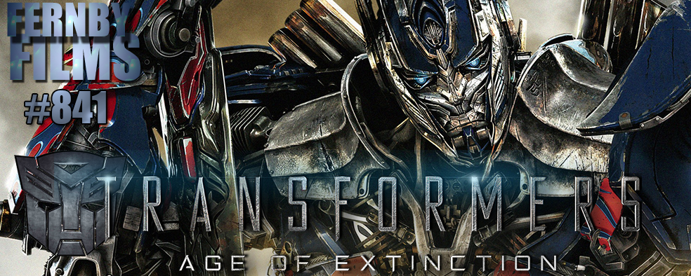 Transformers-Age-of-Extinction-Review-Logo-v5.3