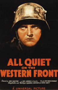 1930-all-quiet-on-the-western-front