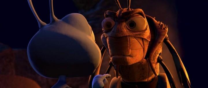 Angryhopper?