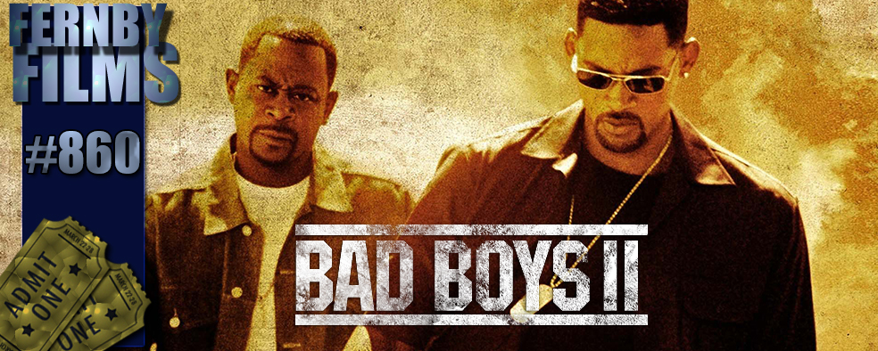 Bad-Boys-II-Review-Logo