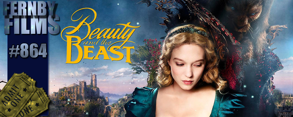 Beauty-And-The-Beast-Review-Logo