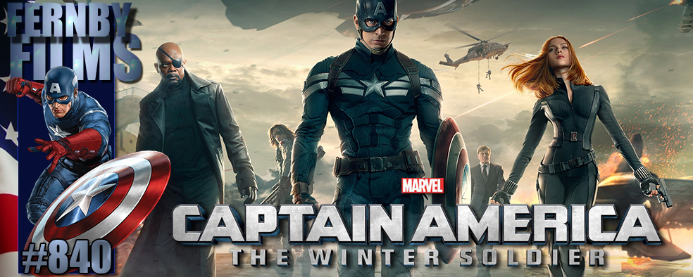 Captain-America-Winter-Soldier-Review-Logo