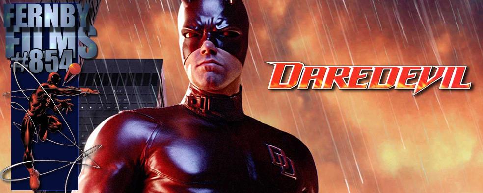 Daredevil-Review-Logo