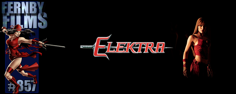 Elektra-Review-Logo