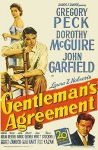 Gentleman's_Agreement_(1947_movie_poster)