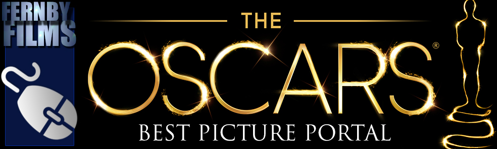 Oscar-Best-Picture-Review-Portal