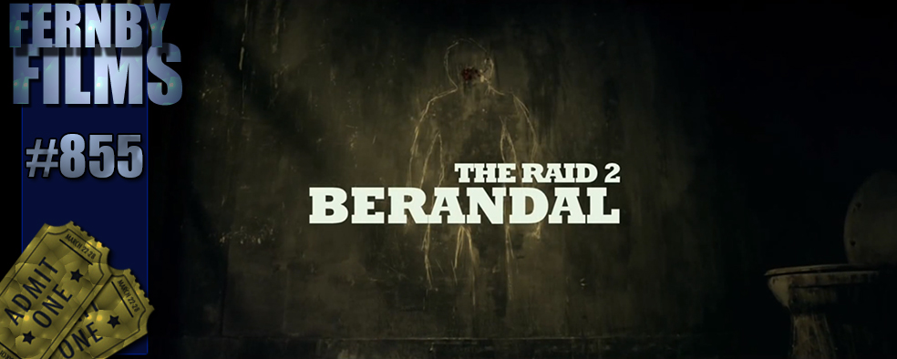 The-Raid-2-Review-Logo
