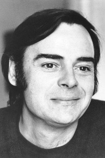 Brian G Hutton - 1935-2014