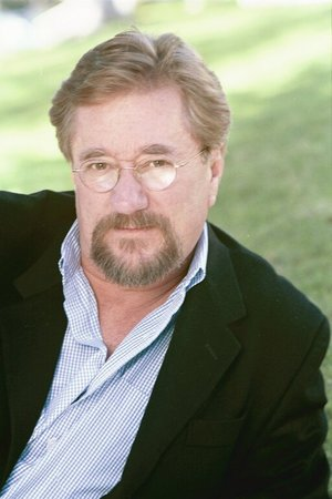 Joe Viskocil - 1952-2014
