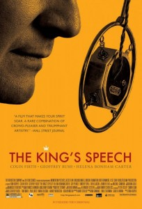 kings_speech_ver5_xlg