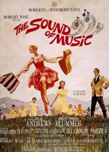 the_sound_of_music_poster_553_768