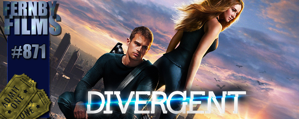 Divergent-Review-Logo