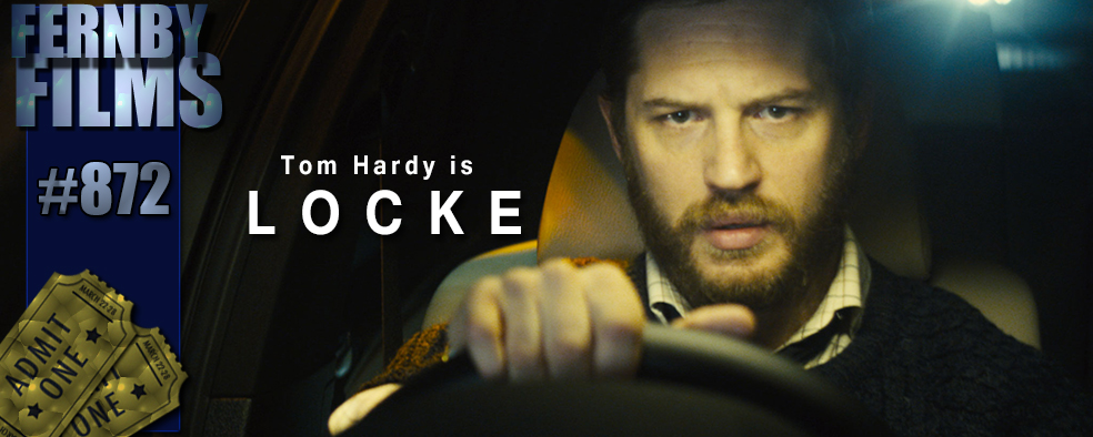 Locke-Review-Logo