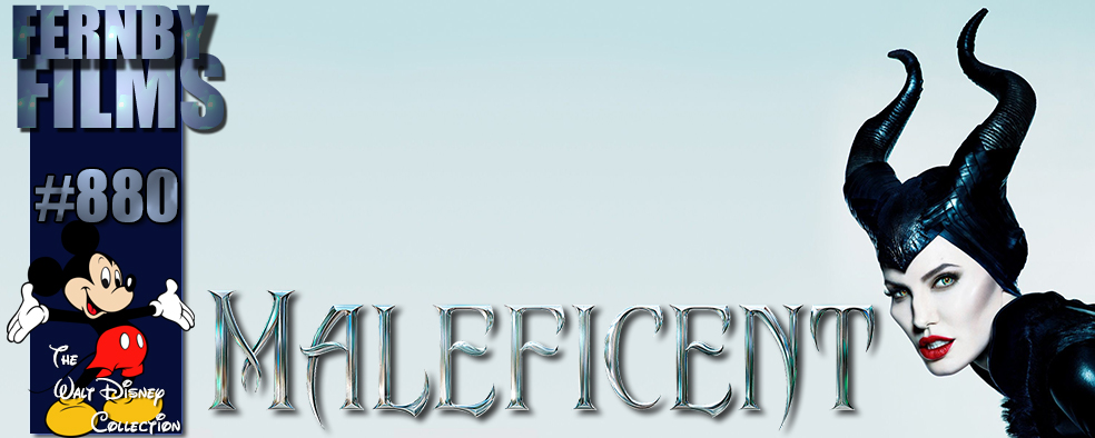 Maleficent-Review-Logo