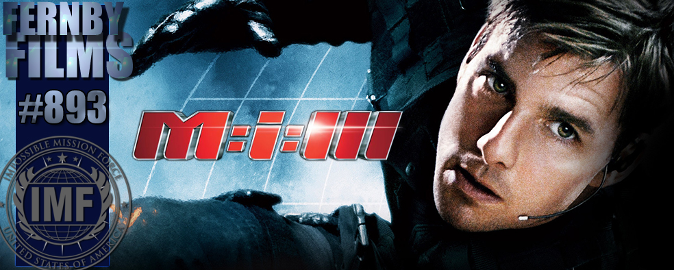 Mission-Impossible-III-Review-Logo