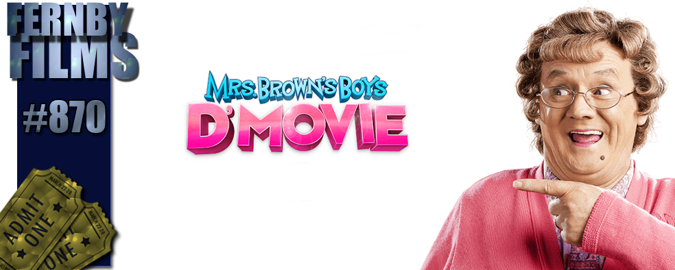 Mrs-Browns-Boys-DMovie-Review-Logo