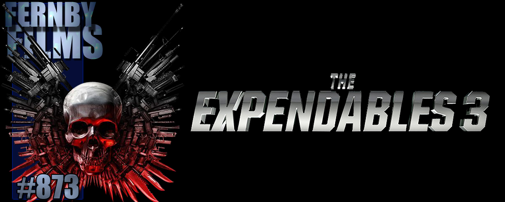 The-Expendables-3-Review-Logo-v5.2