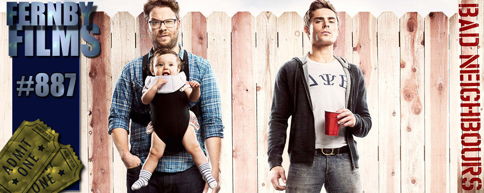 Bad-Neighbors-Review-Logo