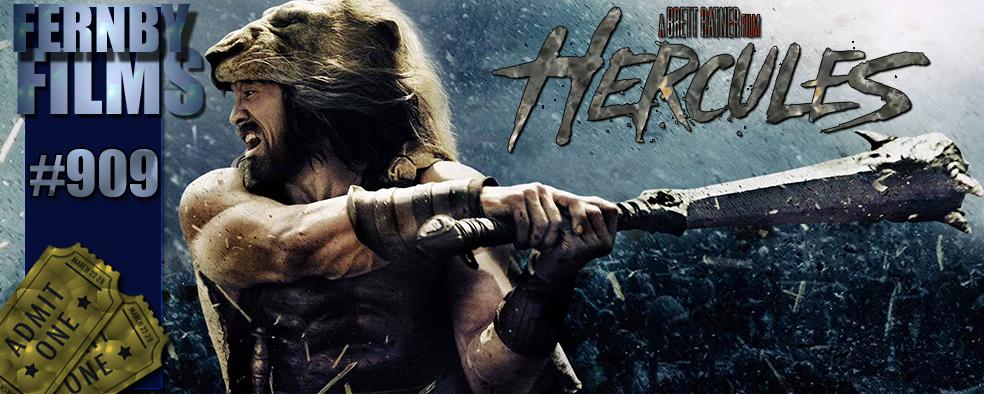 Hercules-2014-Review-Logo