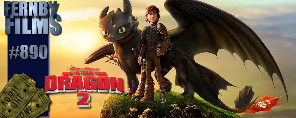 How-To-Train-Your-Dragon-2-Review-Logo