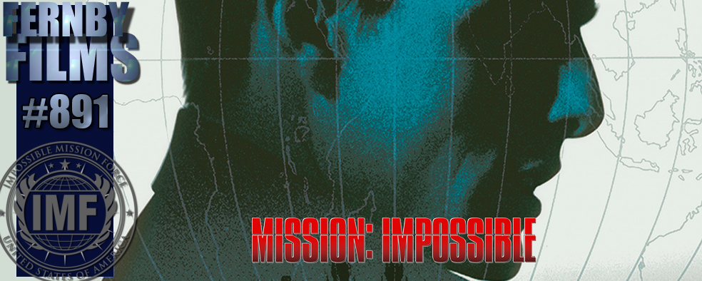 Mission-Impossible-Review-Logo