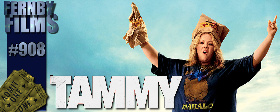 Tammy-Review-Logo