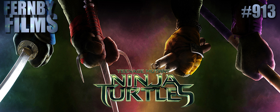 Teenage-Mutant-Ninja-Turtles-2014-Review-logo