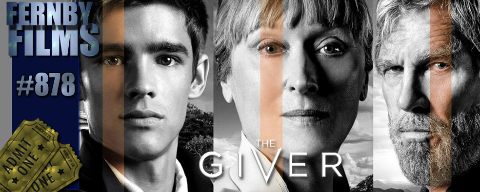 The-Giver-Review-Logo