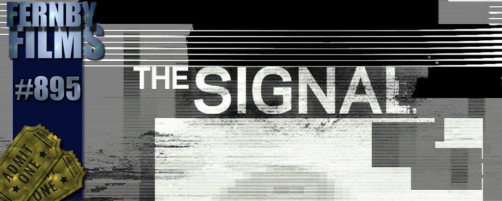 The-Signal-Review-Logo