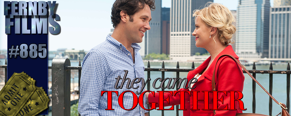 They-Came-Together-Review-Logo