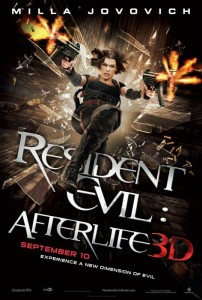 resident-evil-afterlife-poster-milla-jovovich-01