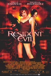 resident-evil-movie-poster-2002-1020234278
