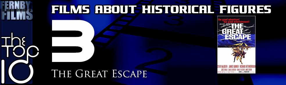 03-The-Great-Escape