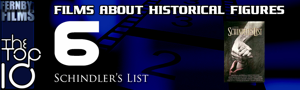 06-Schindlers-List