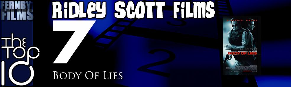 07-Body-Of-Lies