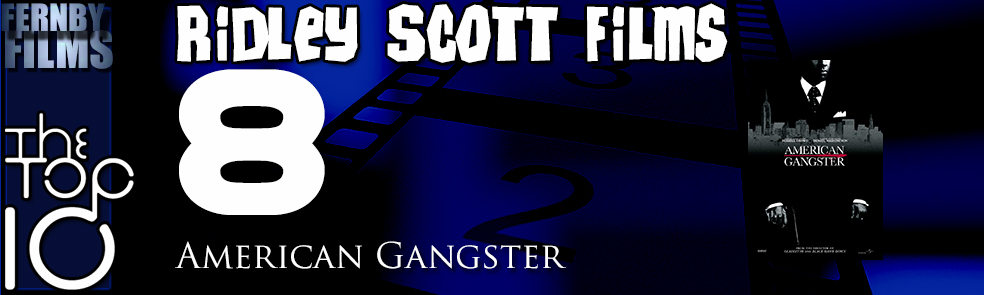 08-American-Gangster