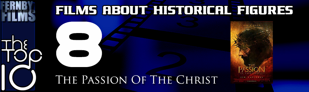 08-The-Passion-Of-The-Christ
