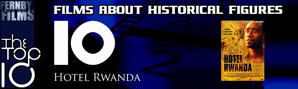 10-Hotel-Rwanda