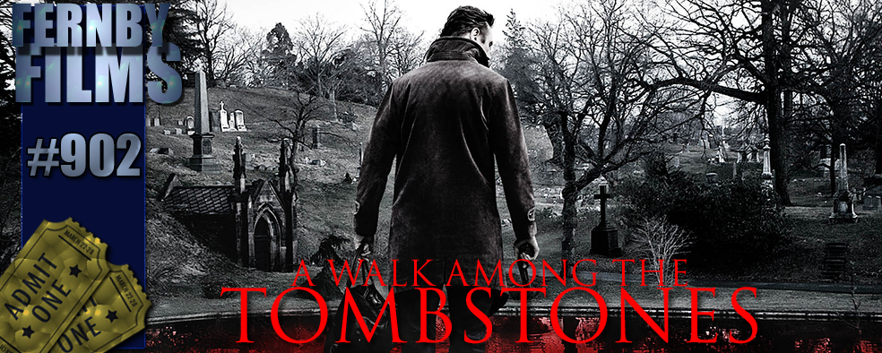 A-Walk-Among-The-Tombstones-Review-Logo