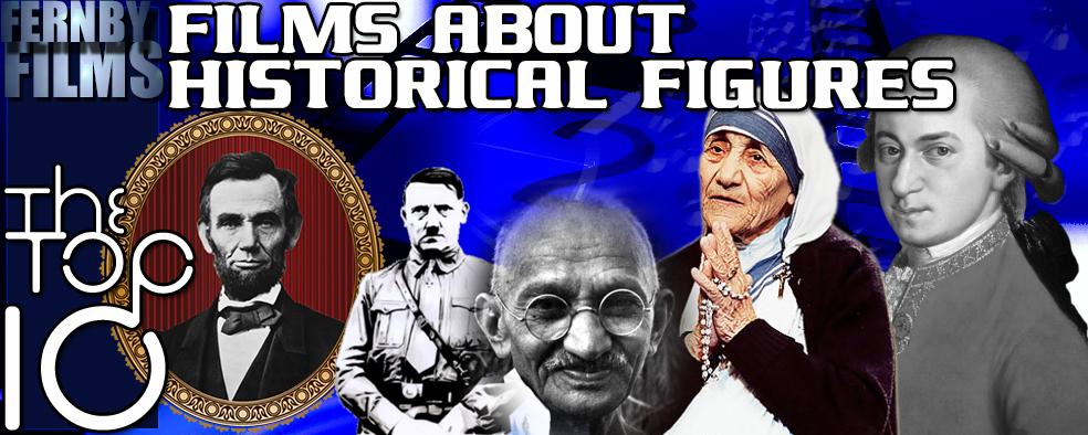 Historical-Figure-Films-Logo